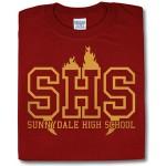 c32e_Sunny_Dale_High_School