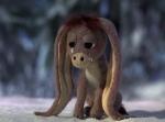 nester-christmas-donkey-hea