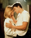 Buffy-and-Angel3_2