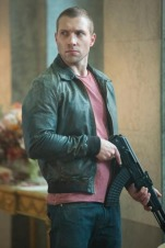 DieHard5-JaiCourtney