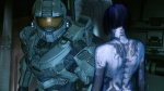 halo4-chief-cortana