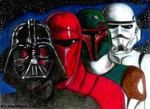 StarWarsVillains