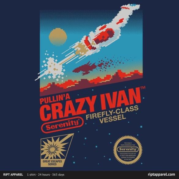 crazy-ivan-detail_25906_cached_thumb_-928107ac47da4bc345a3edd84ac43cf3