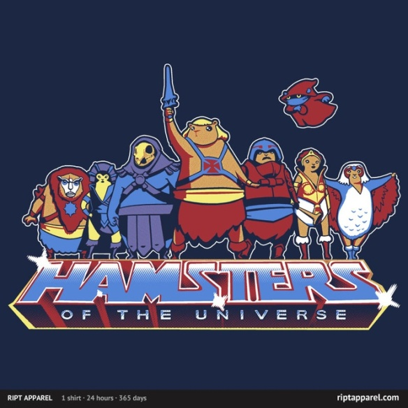 hamsters-of-the-universe-detail_84355_cached_thumb_-928107ac47da4bc345a3edd84ac43cf3