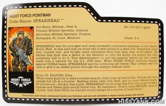 Spearhead_Card